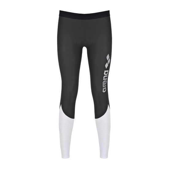 Bild på W Carbon Compression Long Tight